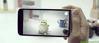 LG G5 product video 1min_Final