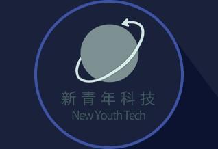 今日头条 新青年科技