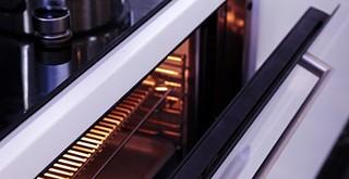 蒸烤箱集于一体满足用户需求