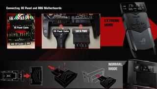超频控制器安装过程详解