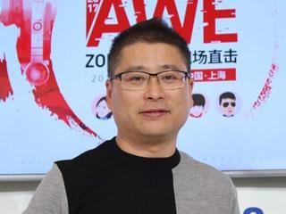 有些智能很多余</br><i>酷派CEO刘江峰</i>