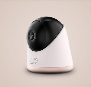 "Lecoo""看家宝""智能摄像机S1/R1"