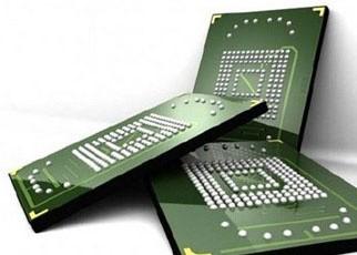 1997年推出多级单元MLC技术