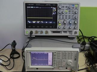 记录仪的诞生DOD深圳的研发中心参观