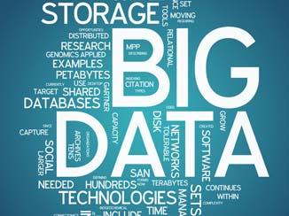 从大数据谎言中区分实际需求