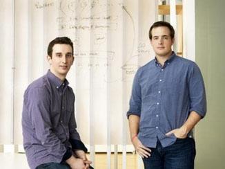 创业者利用大数据解医疗难题