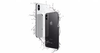 iPhone X小图6