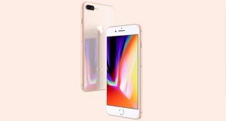 iPhone 8P小图1