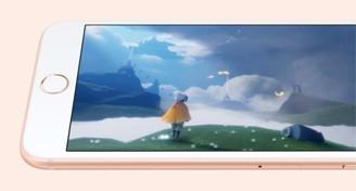 iPhone 8P小图3