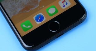 iPhone 8小图2