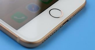 iPhone 8P小图4