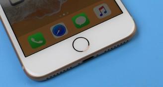 iPhone 8P小图5