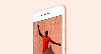 iPhone 8P小图2