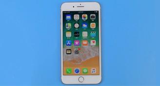 iPhone 8P小图6