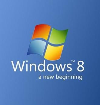 在这里你能获得关于Windows 8的一切