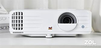 优派4K投影机评测:高亮度高画质
