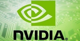 NVIDIA驱动里你不知道的隐藏功能