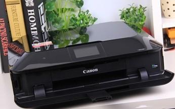 彩机当道 如何正确选择家用喷墨打印机