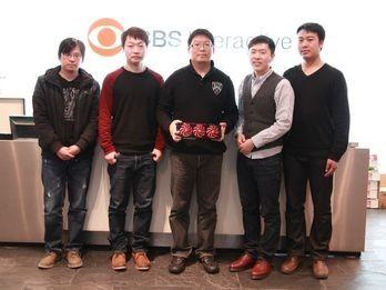 AMD大中华区渠道销售副总裁郭恒先生做客ZOL
