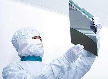 LCD技术解析
