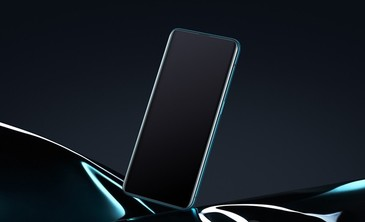换机必看 这四款最值得买的全面屏手机