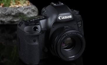 不到六千元 高性价比全画幅相机推荐