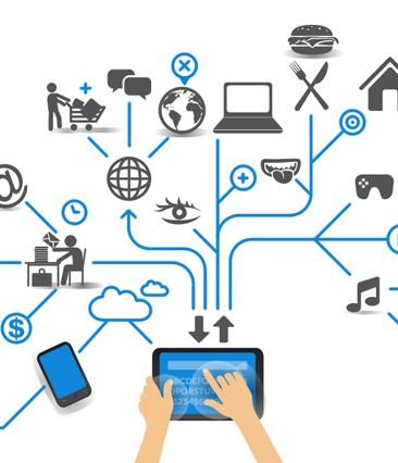 锐捷网络无线/物联网产品大全