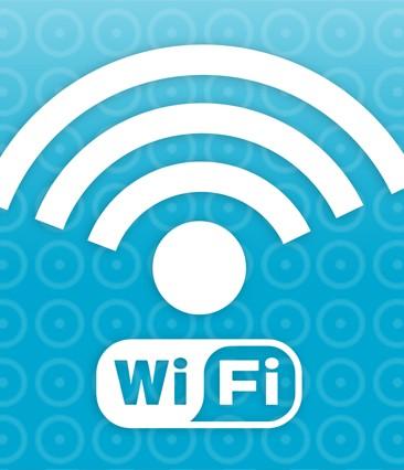 锐捷网络看得见的无线好体验-无线案例集