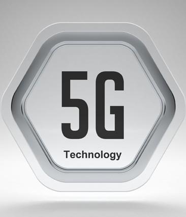 技术白皮书—5G时代的高校网络建设