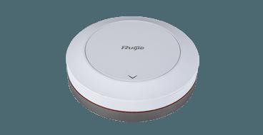 <b>下一代无线Wi-Fi 6百变金刚 </b><em>RG-AP880-I双路双频802.11ax无线接入点</em>