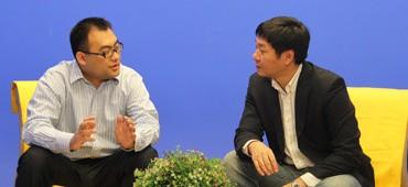"XP伴随中国网民成长 ""轰天雷""创惊人销量"