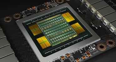 PC新科技:CPU与GPU的新一轮竞争