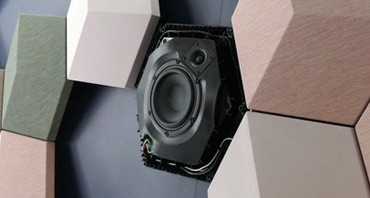 音频科技看点:三大产品引领行业趋势