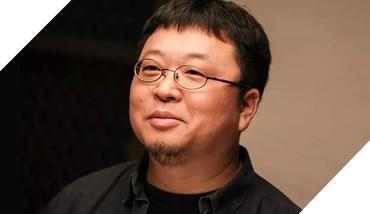 罗永浩:卖手机交朋友,卖空净最赚钱