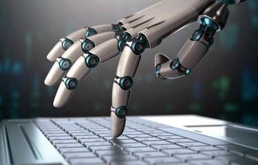 AI大潮助力智能产业全面突破
