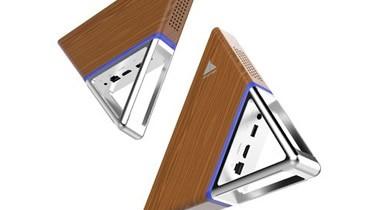 三角形电脑引爆区块链大事件