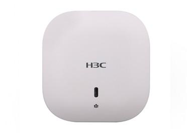 H3C WA5530室内放装型802.11ac无线AP