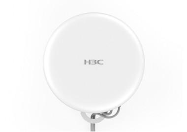 H3C WA6528室内放装型802.11ax无线AP
