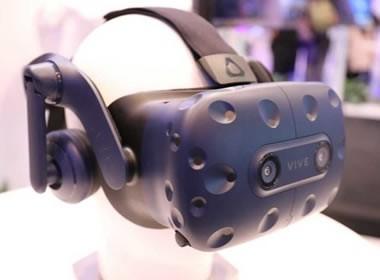 <em>5</em>HTC VIVE PRO
