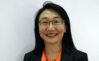 王雪红:追崇独特 中国版M9大不同