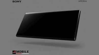 索尼骁龙845新机MWC首发