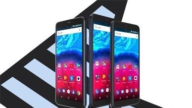 爱可视MWC将发三款全面屏手机