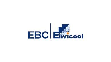 <b>品牌介绍</b> <em>关于英维克科技股份有限公司</em>