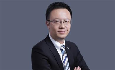 广水市教育行业云终端解决案例