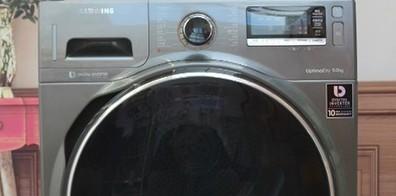 告别传统晾衣方式 三星干衣机给你惊喜