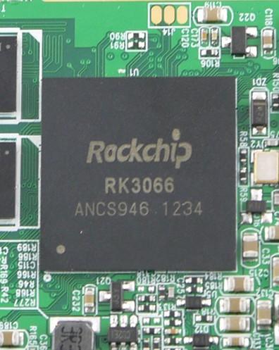 rk3066