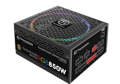 Tt Toughpower Grand RGB 850W