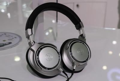 顶级产品最受关注 今年CESA音频总结