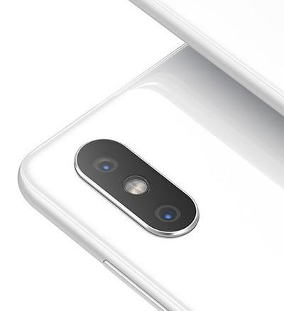 便捷是手机摄影的王道