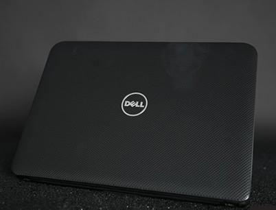 拼多多2442元买美国Dell 六大槽点让我直接跪地